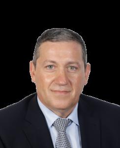 Javier Faúndez Domínguez